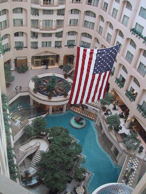 hyatt_grand_washington_dc_interior