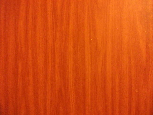 artificial_wood_grain_3.jpg