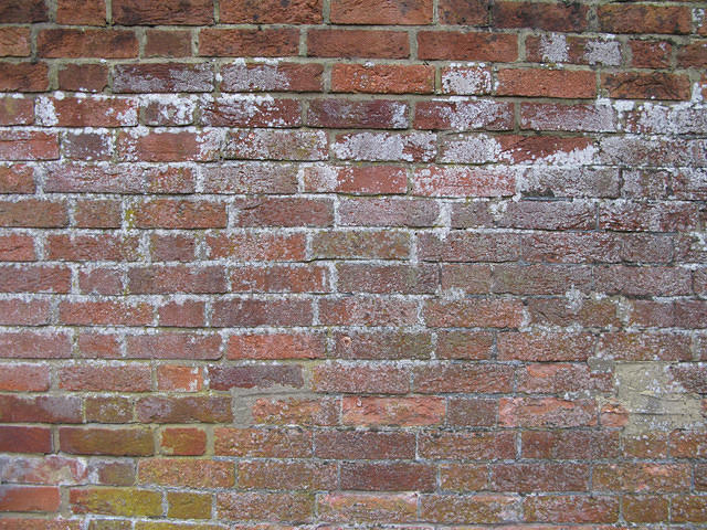 pd-texture-red-stone-wall-1.jpg