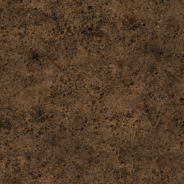 burnt_sand_light - tilling ground texture