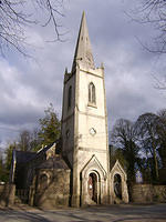 Kilcullen_Carnalway_Church