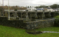 Kilcullen_TheBridge_from_by_theSpout