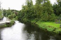 Kilcullen_Up_the_Liffey_from_TheBridge