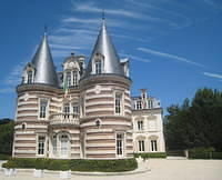 Chateau-small-Epernay-France