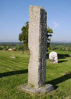 Old_Kilcullen_Other_High_Cross
