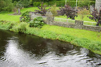 Kilcullen_TheValley_Park_from_TheBridge