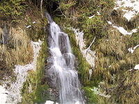 small_waterfall_001