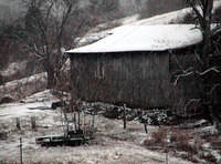 barn_in_snow