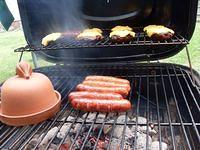 BBQ_Burgers_and_Hotdogs01