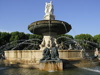 french_fountain