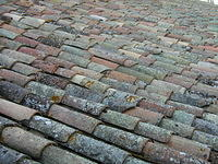 old_french_tile_roof
