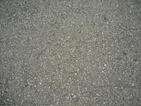 pavement478