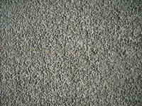 pavement499