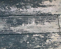 Weathered Decking 2