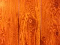 artificial_wood_grain_7.jpg