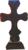 cross_001_back