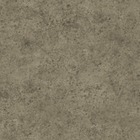 sand_dark - tilling ground texture