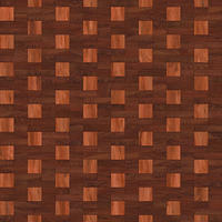 tiled_wood02_diffuse
