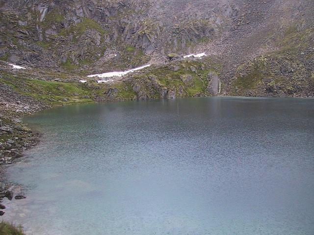 mountain_lake2