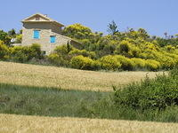 farmhouse_provence_fr