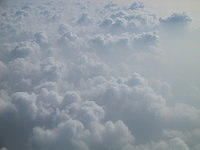 wallpaper_above_clouds