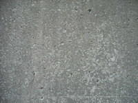 pavement1