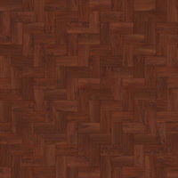 tiled_wood01_diffuse